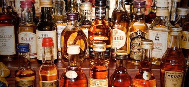 İçki satış ruhsatlarını yenileme çağrısı