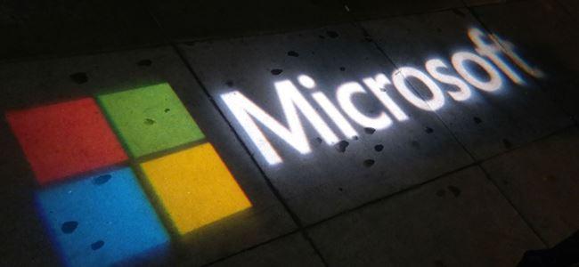 Microsoft, Windows 10u tanıttı