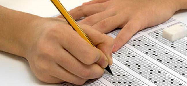 KTÖS kolej sınavlarını eleştirdi