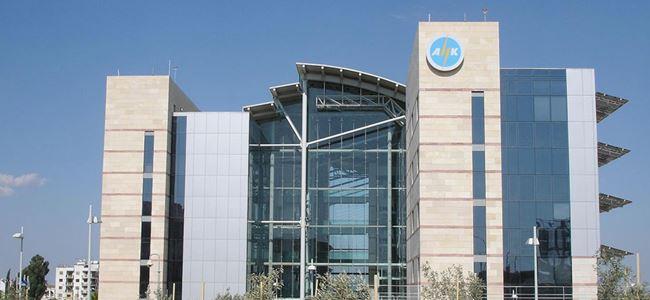 Güney Kıbrıs'ta elektrik enerjisi fiyatları düştü