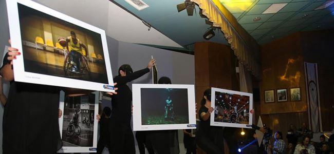 Sanat Engel Tanımaz Ercan'a taşınıyor