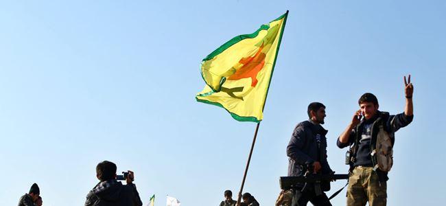 Kobane'de insanlık kazandı