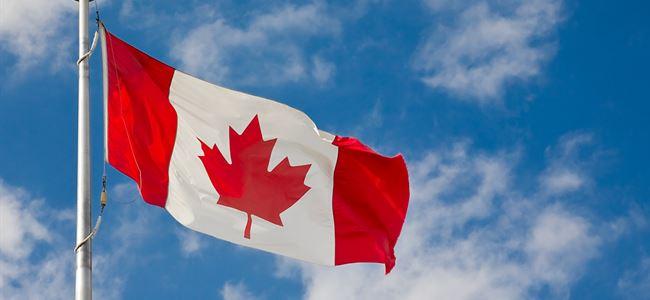 Kanada zengin göçmen arıyor