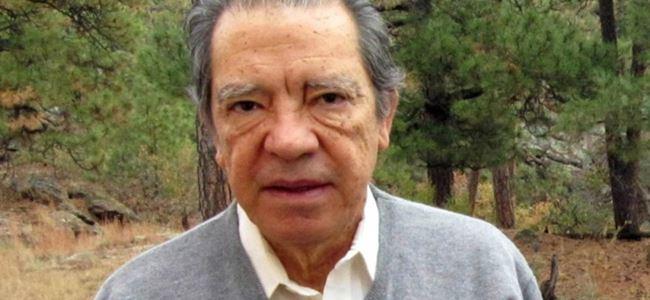 Bilim adamına 5 yıl hapis cezası
