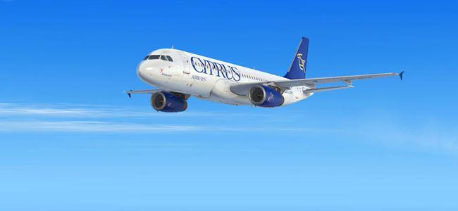 Kıbrıs Havayolları'nın batması araştırılıyor