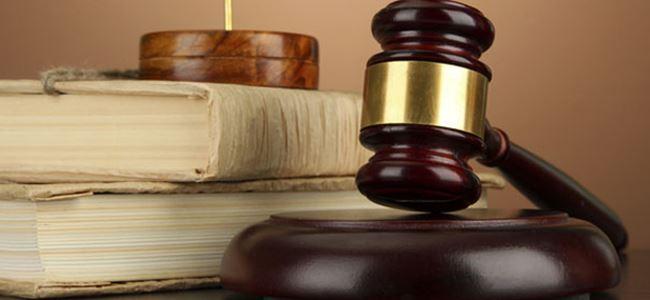 Kıbrıs hukuku zorunlu ders olacak