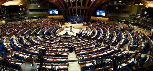 BMnin Türkiye İnsan Hakları Raporu