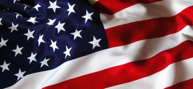 ABD Büyükelçiliği vize hizmetlerini genişletti
