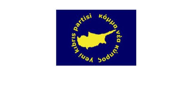 YKP, elektrikteki yeni düzenlemeyi eleştirdi