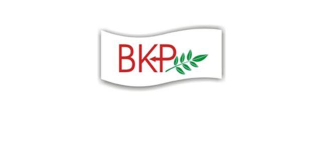 BKPden Ankara ve Anastasidese çağrı