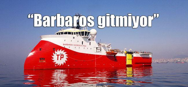 Türkiye'den Tsipras'a yanıt