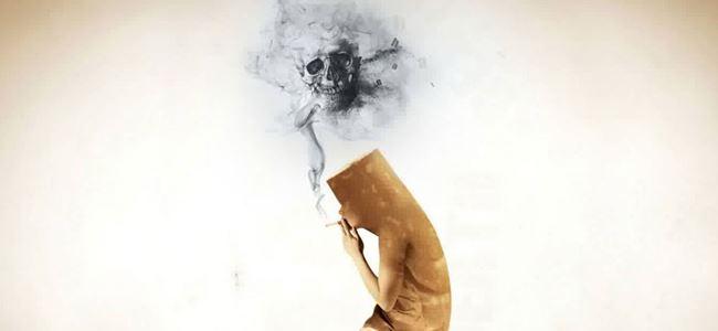 """""""Sigara Bırakma Polikliniği hizmete girecek"""""""