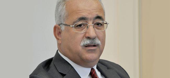 Kıbrıslı Türkler için tek çıkış yolu çözüm