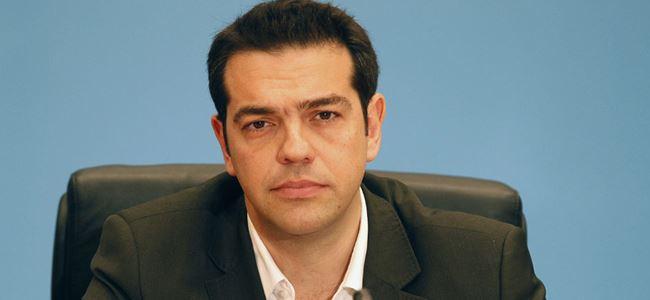 Yunanistantan Troykanın hazırlık çalışmasına onay