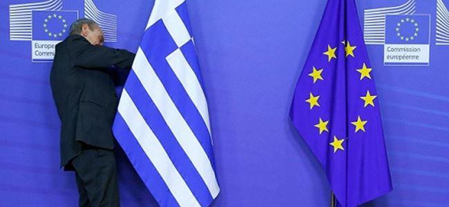 Yunanistan Eurogroup toplantısına hazırlanıyor