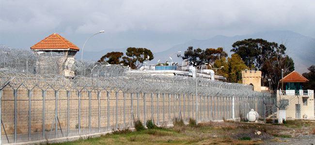 Mihailidis'e hapis cezasının yanı sıra 500 bin Euro'luk para cezası