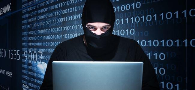 1 milyar Dolarlık siber soygun