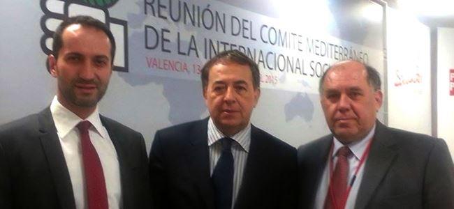 İspanya'dan federal çözüm çağrısı!