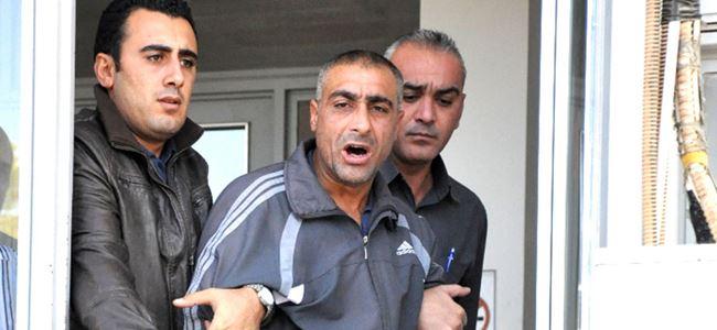 3 yıl hapis cezasına çarptırıldı…