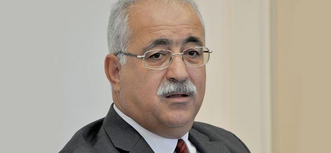 BKP, İstanbulda Sol konferansına katılacak