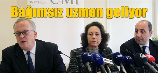 Kayıp Şahıslar Komitesi iddiaları yanıtladı
