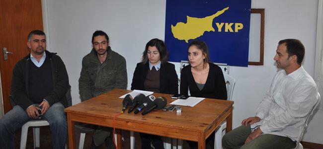 YKP, seçimi boykot edecek