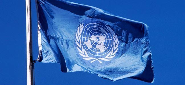 Kıbrıstaki Barış Gücü'nün bütçesine kesinti