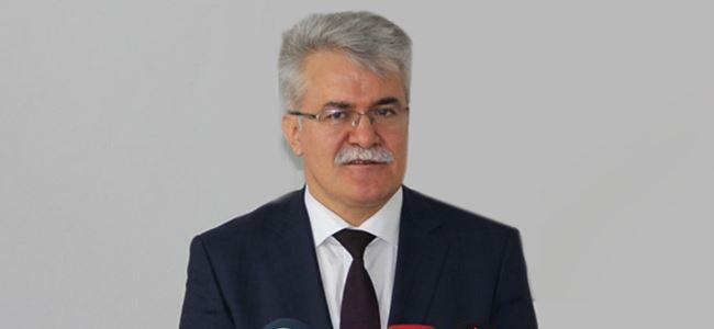 KTAMS, Atalay'ı dini siyasete alet etmekle suçladı