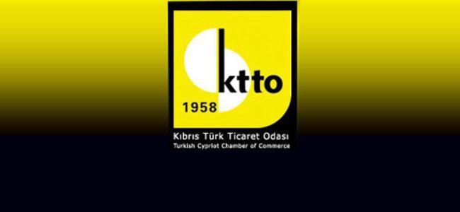 """""""Kuzey Kıbrıs Rekabet Edebilirlik Raporu"""" hazırlandı"""