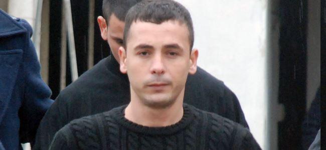 Uslanmadı 3 yıl hapis cezası aldı