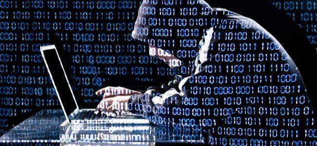 Rus hackerı yakalatana 3 milyon dolar ödül