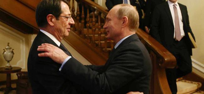 Rusya ile 11 anlaşmaya imza
