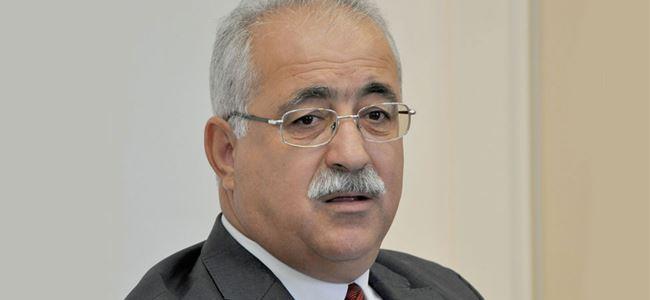 Kıbrıslı Türkler özne olmalı