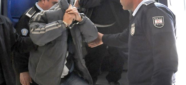 Tutuklu sayısı üçe çıktı…