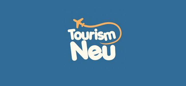 Turizme Dair Ne Varsa