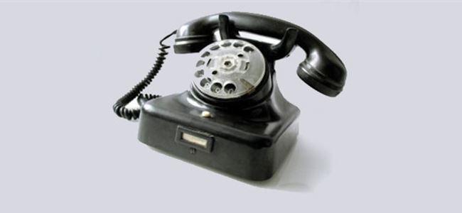 Telefon borçları için son tarih: 16 Mart