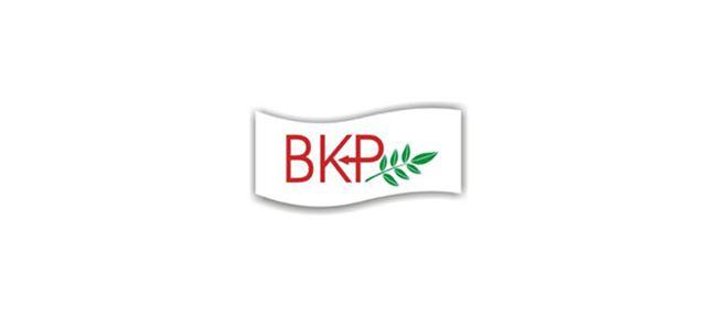 BKP: Dışişleri Bakanı Nami'yi eleştirdi