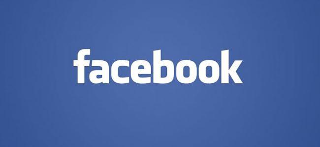 Facebook yargıya taşındı