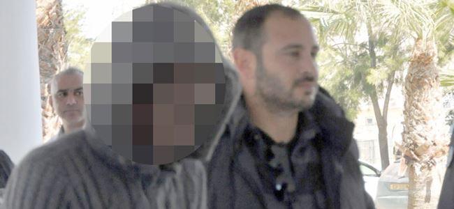 Uyuşturucudan 2 kişi tutuklandı…