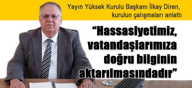 LİSANSLI 30 TV, 44 RADYO