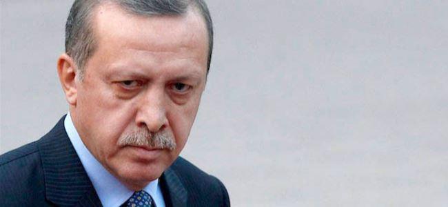 Erdoğana hakaret edenlere dava açıldı