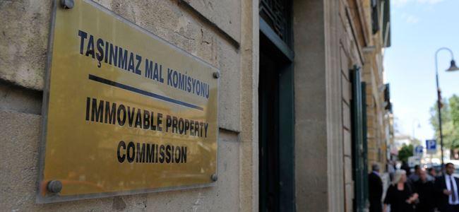 Avukatlar, fahiş ücret talep ediyor iddiası
