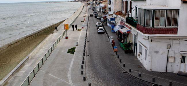 Üç Kıbrıslı Türk arazisi devlete geri veriliyor