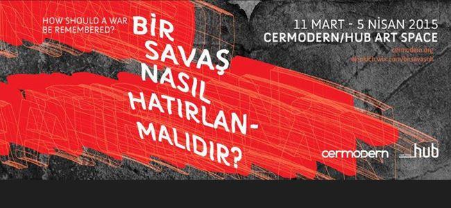 Kıbrıslı sanatçıların eserleri Ankarada