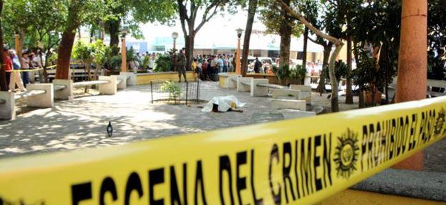 Silahlı saldırıda 2 gazeteci hayatını kaybetti