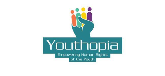 Youthopia Küçük Hibe sonuçları açıklandı