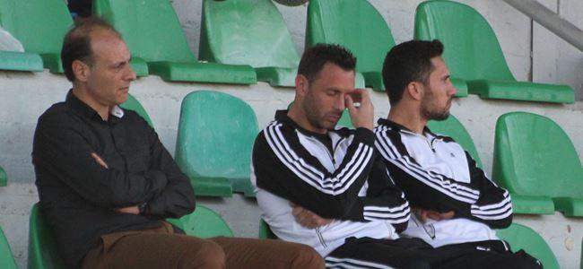 Altay ve Uçar'a 1, Önet'e 2 maç ceza