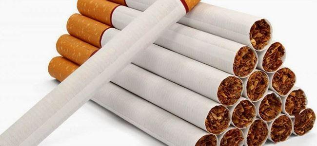Sigaraya sessiz sedasız zam