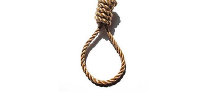 İranda geçen yıl 753 kişinin idam edildi