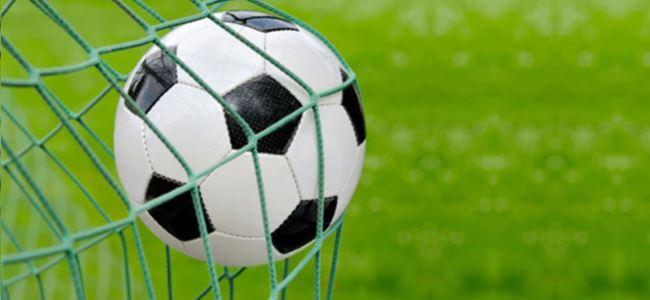 Futbol 21. hafta sonuçları